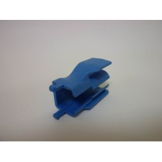 (Ref 208F) Truma water Pump Assly Plug cover  replace yours with broken ears 40060-55500 Truma Spares / Parts Replacement Part For Caravan Motorhome