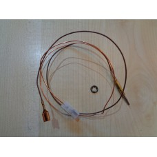 (Ref 468B) 4071442901 SMEV EK2000 Hob Thermocouple length 600mm CE99-VF.RC  KSK-2008-DF CE06  CEO7-K1024 Caravan Motorhome