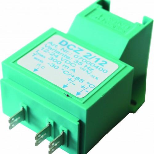 Onwijs Ref 55o) 34010-14100 Truma Trumatic C3402/C6002/C4002 Combi Boiler MR-18