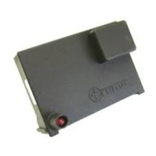 (Ref 54CA) Truma 30030-88000 Auto Igniter 12v  for S3002K ultraheat 04/93 0n CARAVAN MOTORHOME