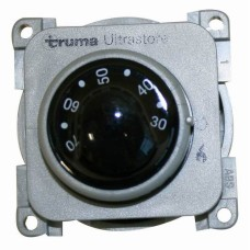 (Ref 60B) 70000-06700 TRUMA Ultra Store Switch Late Type Series 3 Plus Boat From 5/2002 CARAVAN MOTORHOME