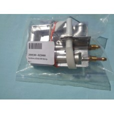 (Ref 54H) 30030-02000 Trumatic S3002 Heater burner complete auto ignition CARAVAN MOTORHOME